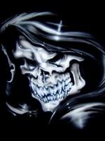 Skull29 thumb 1